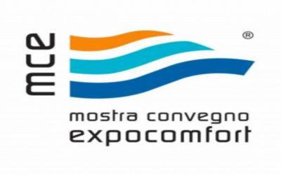 Offerta Hotel Mostra Convegno Expocomfort
