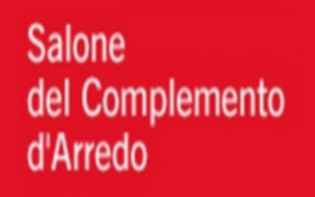 Offerta Hotel vicino Salone Internazionale del Complemento d'Arredo Milano 2018