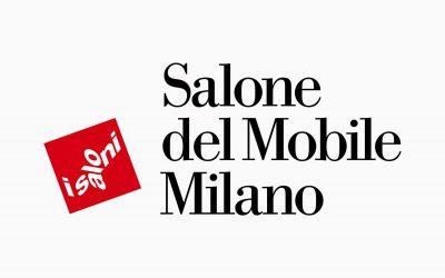 Offerta Hotel Salone Internazionale del Mobile