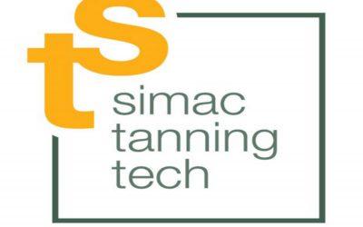 Offerta Hotel vicino Simac Tanning Tech Milano