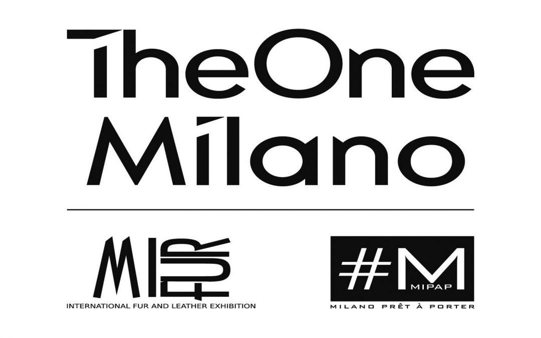 Offerta Hotel vicino The One Milano – mifur mipap Milano 2018