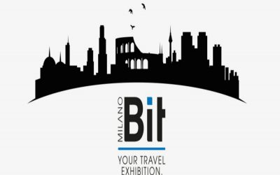 Offerta Hotel vicino Bit Milano 2019