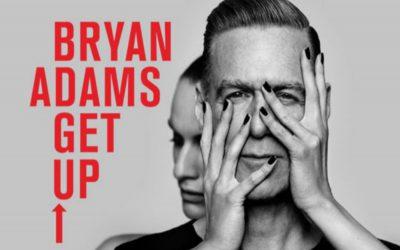 Offerta Hotel Bryan Adams  ASSAGO Milano