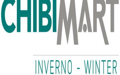 Offerta Hotel vicino Chibimart Inverno Milano