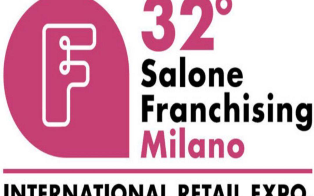 Offerta Hotel vicino Salone franchising Milano 2017