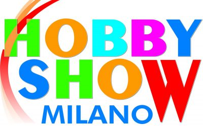 Offerta Hotel vicino Hobby Show Milano 2018