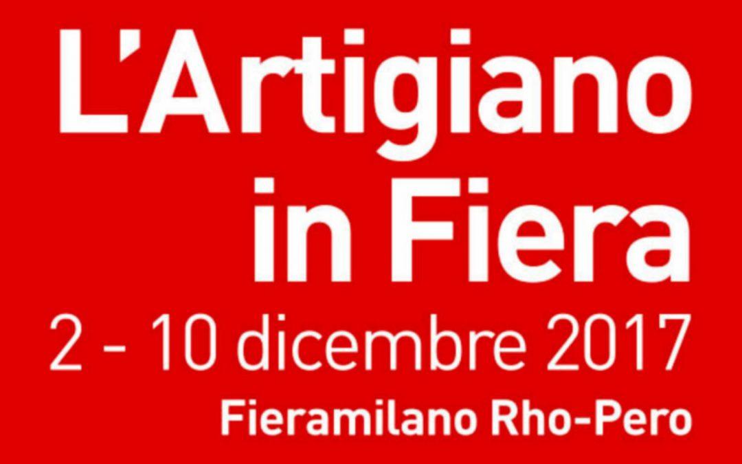 Offerta Hotel vicino AF/L'artigiano in fiera Milano 2017