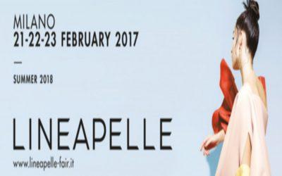 Offerta Hotel vicino Lineapelle Milano 2017