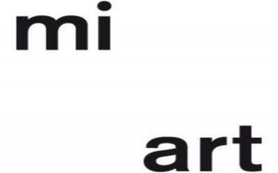 Offerta Hotel vicino Miart Milano 2018