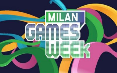 Offerta Hotel vicino Milan games week Milano