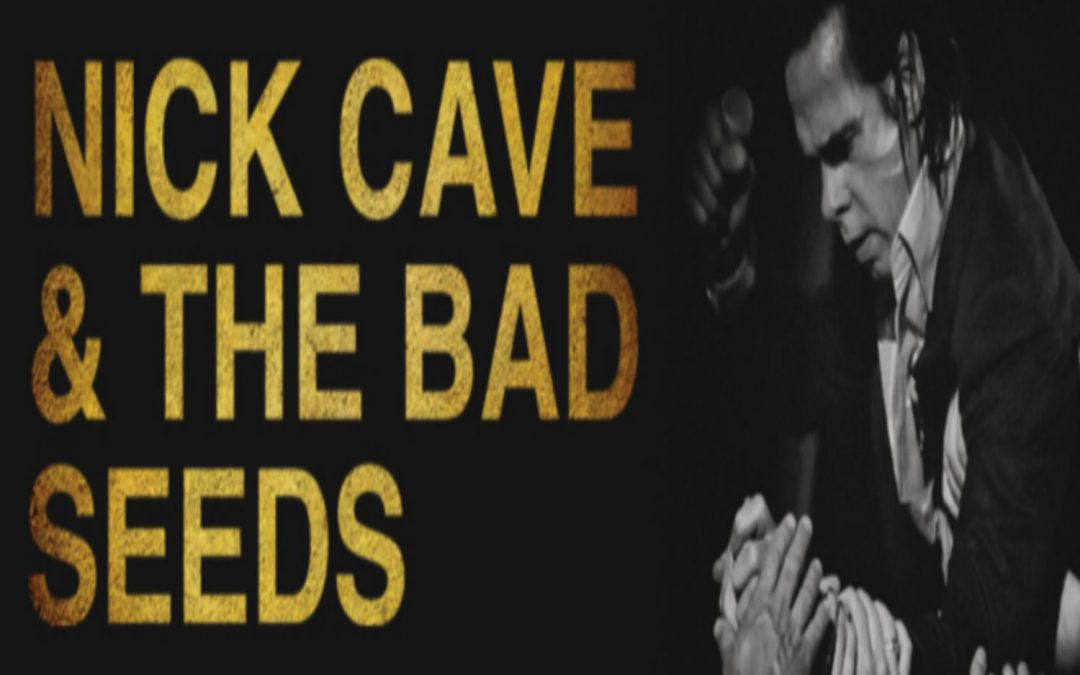 Offerta Hotel Nick Cave & The Bad Seeds ASSAGO Milano 2017
