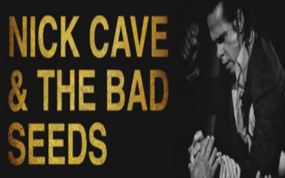 Offerta Hotel Nick Cave & The Bad Seeds