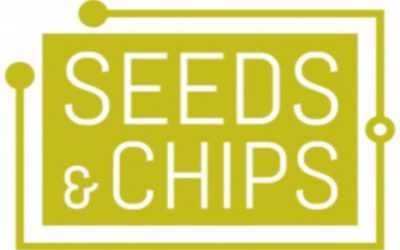 Offerta Hotel vicino Seeds&Chips Milano 2018