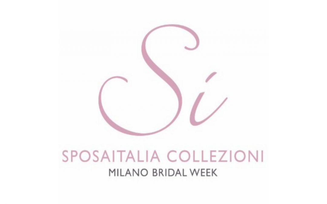 Offerta Hotel vicino Si' Sposaitalia Collezioni Milano 2018