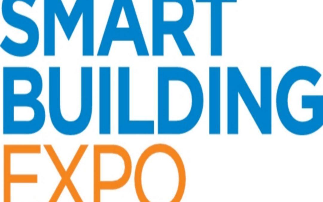 Offerta Hotel vicino Smart building expo Milano 2017