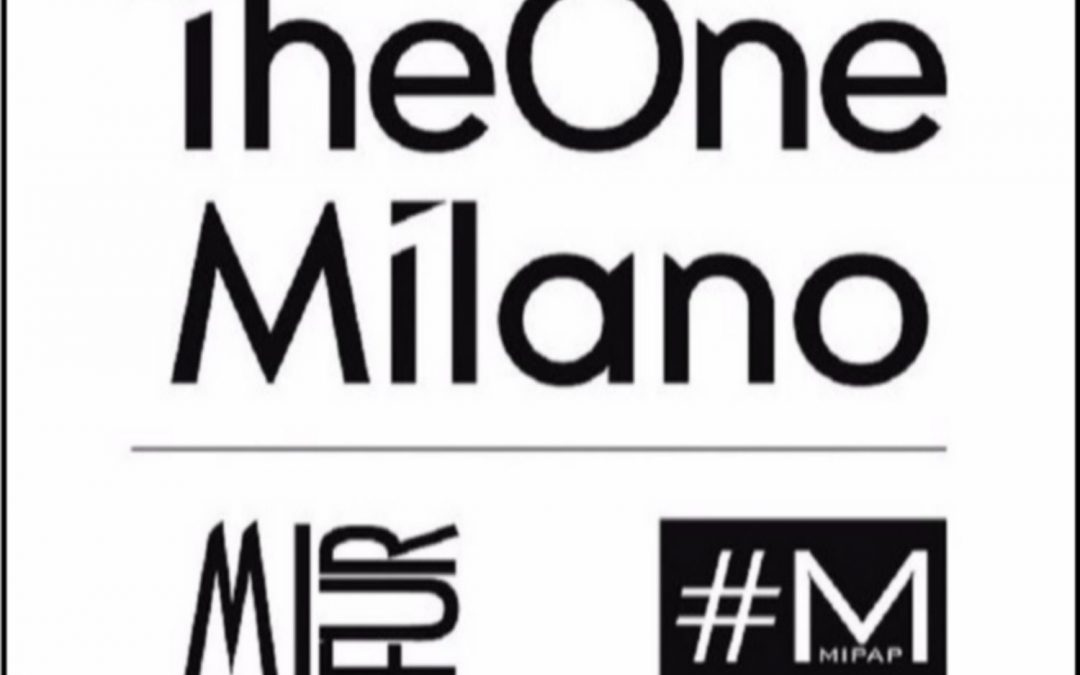 Offerta Hotel vicino The one Milano – mifur mipap 2017