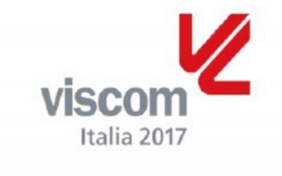 Offerta Hotel vicino Viscom Italia Milano 2017