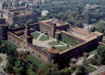 Mailticket_piazzale_delle_armi_castello_sforzesco_milano