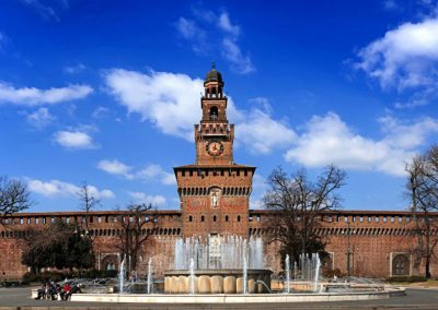 castello-sforzesco-di-milano-italia-lombardia-2000-125