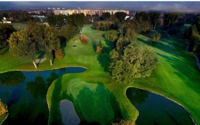 Offerta Hotel vicino Le Rovedine Golf Club