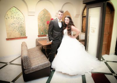gli sposi del gran ballo desgli sposi vicino a milano eventi ballo sposi 17
