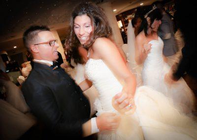 gran-ballo-sposi-vicino-milano-eventi-ballo-sposi-17 (15)