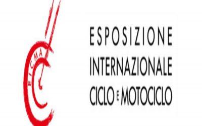Offerta Hotel vicino Eicma Milano 2019