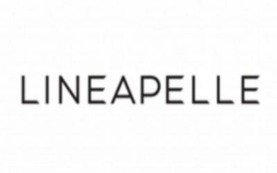 Offerta Hotel vicino Lineapelle Milano 2019