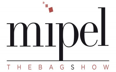 Offerta Hotel Mipel – The Bagshow 2019