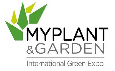 Offerta Hotel Myplant & Garden Milano 2019