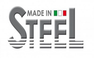 Offerta Hotel Made In Steel Milano 2019