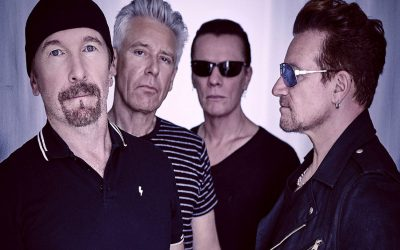 Offerta Hotel U2 ASSAGO Milano 2018
