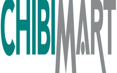 Offerta Hotel vicino CHIBIMART Milano 2019
