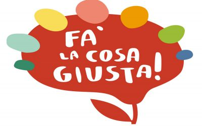Offerta Hotel Fa' La Cosa Giusta! Milano 2019