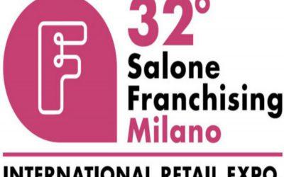 Offerta Hotel Salone Franchising Milano 2019