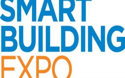 Offerta Hotel Smart Building Expo 2019