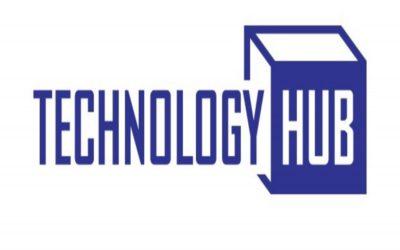 Offerta Hotel Technology Hub Milano 2019