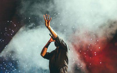 Ristorante con musica dal vivo a Milano – Sabato sera al Castelletto