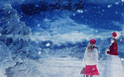 Eventi per bambini a Milano e provincia per Natale